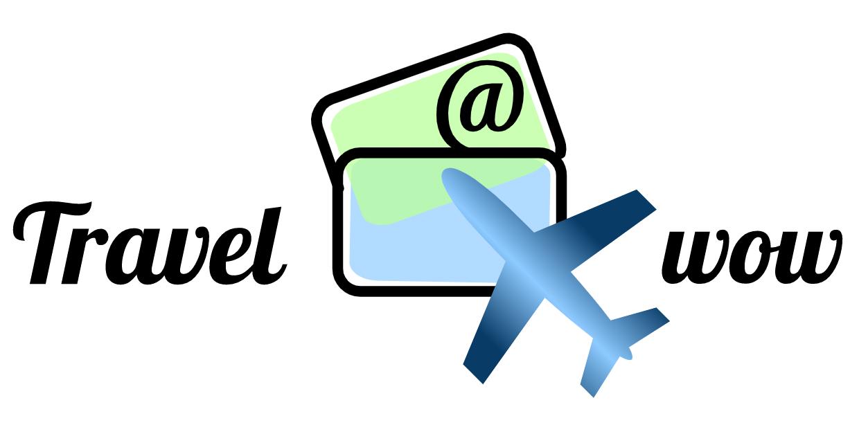 Оферти за евтини самолетни билети