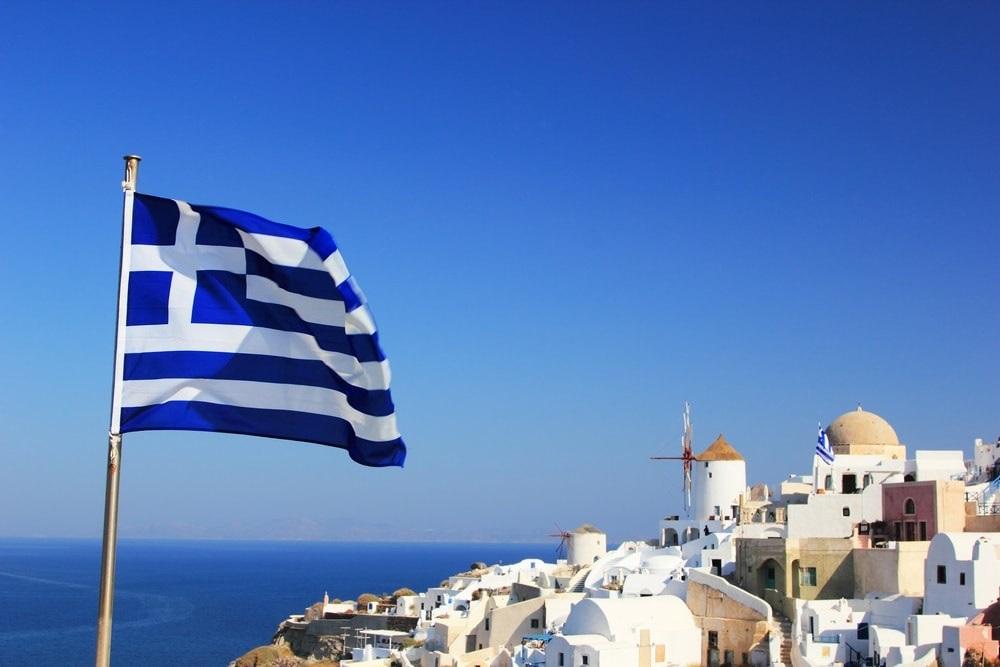 Удължават ограниченията за влизане в Гърция