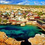Малта през зимата с билет за 36 евро двупосочно от София