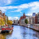 Нидерландия с нови изисквания към влизащите в страната