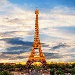 Франция въвежда изискване за отрицателен PCR тест за всички граждани на ЕС, включително от България