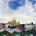 Полети до Киев през лятото за 52 евро двупосочно