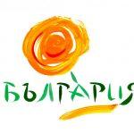България се представи с национален щанд на международното туристическо изложение UITT 2021. в Киев, Украйна