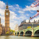 Отпада карантината за пристигащите от България в Англия и Шотландия