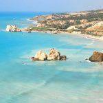 В Кипър с билет за 7.99 евро в посока